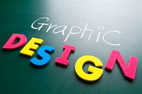 graphic design miracle studios