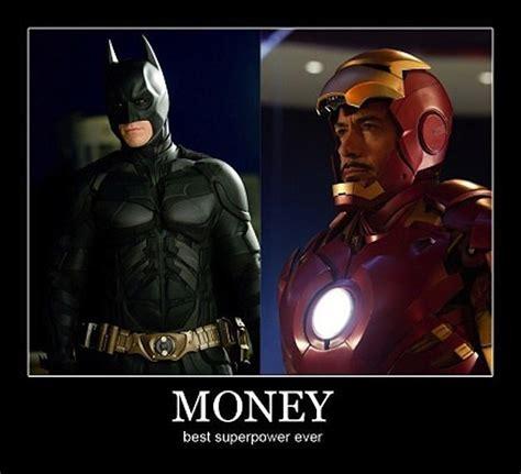 The Dark Knight Memes - the funniest dark knight rises memes