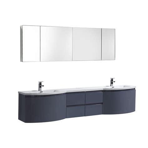 kitchen faucets uk alya bath at 8110 d 96 quot modern wall mount bathroom