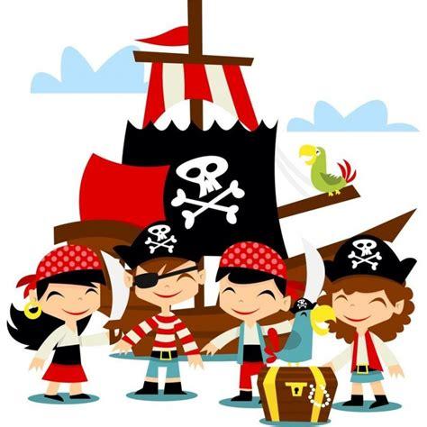Dibujo Barco Pirata Infantil by Centro De Inter 201 S Los Piratas C P E E Pueblos Blancos
