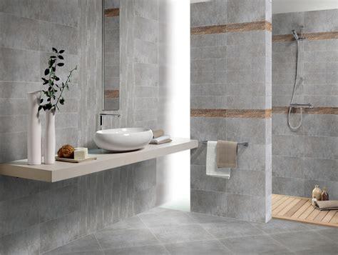 choix carrelage salle de bain magasin de carrelage de salle bain dans les alpes maritimes