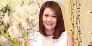Bea Alonzo Short Hair Color - Short Hair Fashions