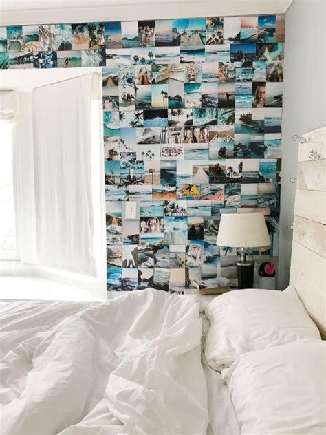 vsco aalexbennett beachy room surf room room goals