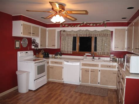 reviews kitchen cabinets 1960 s kitchen spruce up farmhouse kitchen columbus 1959