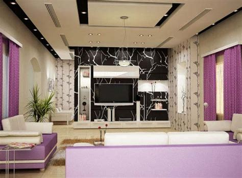 interior design for homes home designs modern homes best interior