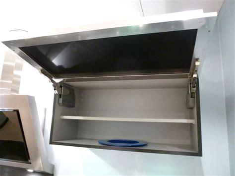poignet porte cuisine poignet de porte de cuisine dootdadoo com idées de conception sont intéressants à votre décor