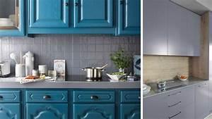sos comment repeindre mes meubles de cuisine With quelle peinture pour les meubles
