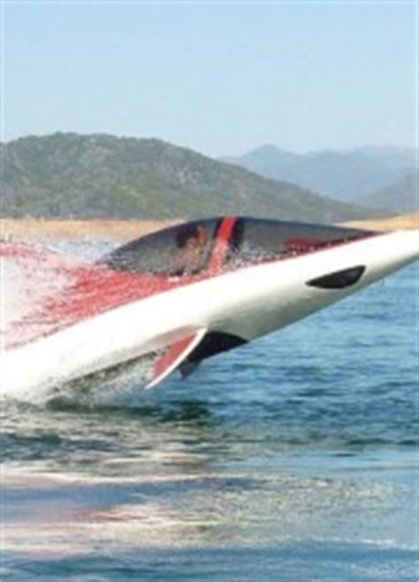 Boat Insurance Westpac by Jet Dinghy Plans Nz Info Seen Boat Plan
