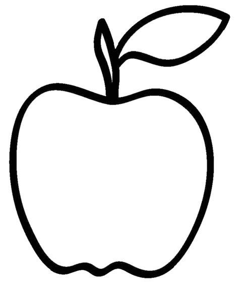 disegni semplici per bambini da colorare disegni da colorare facili da stare