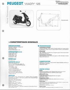 Schema Electrique Scooter Peugeot Vivacity