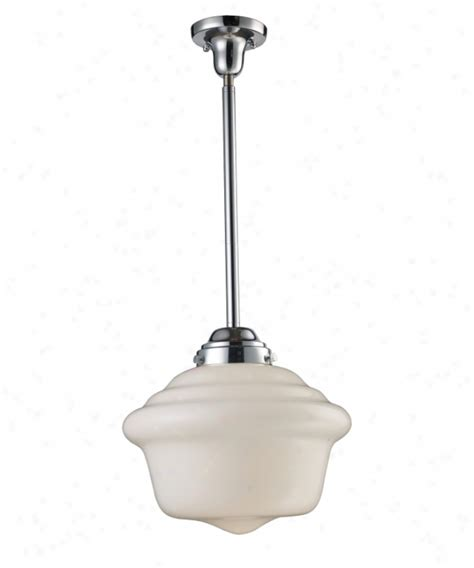 landmark lighting quoizel pf8603es pacifica 3 light bath vanity light in