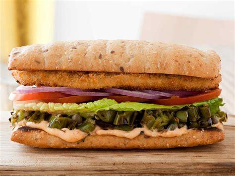 mcdonalds execs launch lyfe kitchen business insider