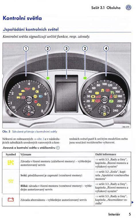 manual volkswagen vw golf vi volkswagen vw golf vi 6 variant navod k obsludze page 7 pdf