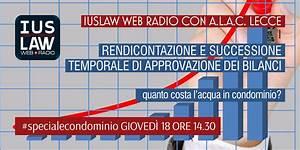 C L A : a l a c lecce archivi iuslaw web radio ~ Medecine-chirurgie-esthetiques.com Avis de Voitures