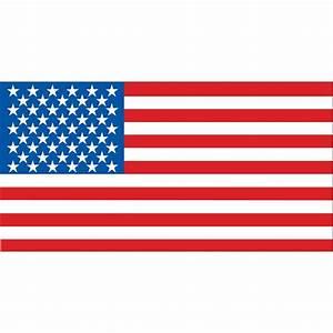 Cartoon American Flag - ClipArt Best