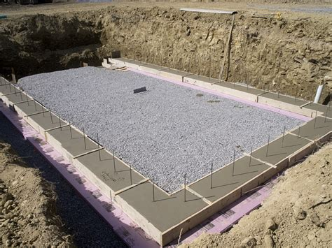 precast deck post footings where to buy precast concrete deck footings home design