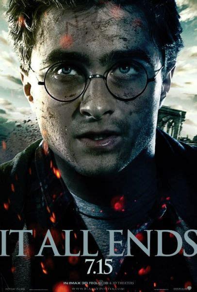 《哈利-波特与死亡圣器下》公布最新电视预告片_影音娱乐_新浪网