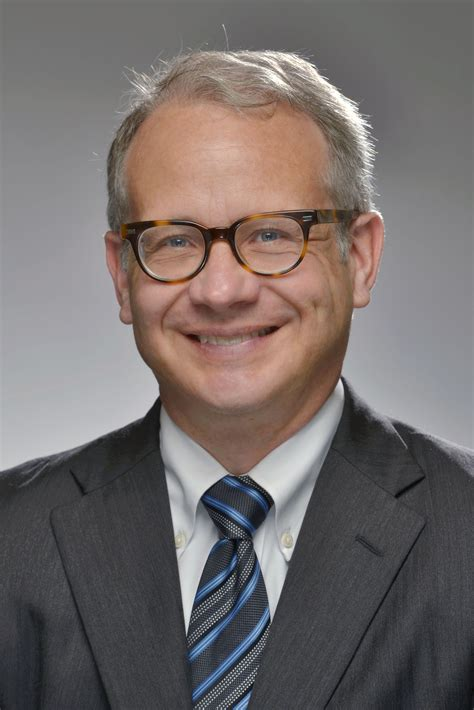 open letter  nashville  mayor david briley thenews nashville community newspapers