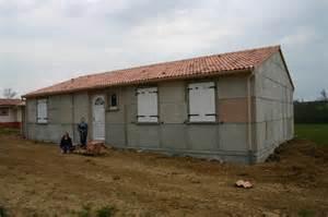 extension maison phenix extension et rnovation du0027une maison amenagement de combles dans