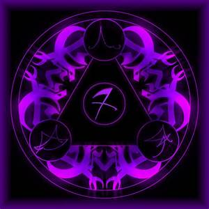 Symbols Of Darkness | www.imgkid.com - The Image Kid Has It!