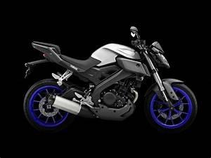 Yamaha Mt 125 Sportauspuff : yamaha mt 125 europe gets another mt asphalt rubber ~ Kayakingforconservation.com Haus und Dekorationen