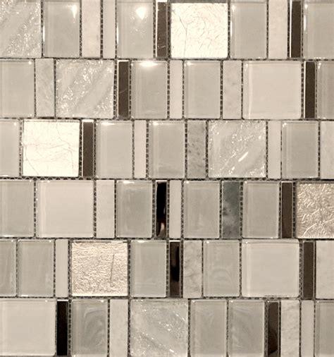 the tile shop omaha hours ceramic tile works omaha ne