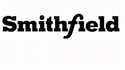Smithfield Foods Nationalhogfarmer