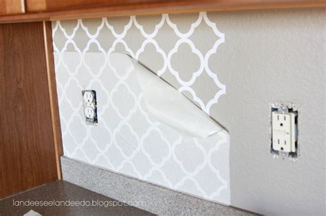 how to install backsplash kitchen 85 best images about cabinet finishing touches on 7259