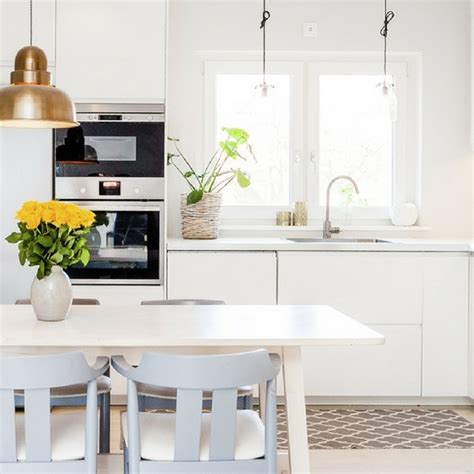 combien de temps pour monter une cuisine ikea combien coute une cuisine quipe simple pour savoir
