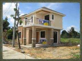 Philippines House Plan Pictures by Newly Completed Projects Lb Lapuz Architects Builders