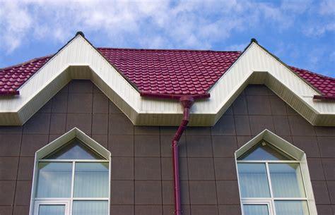 dachplatten kunststoff ziegeloptik dachabdichtung kunststoff 187 vor und nachteile 171 anbieter und preise