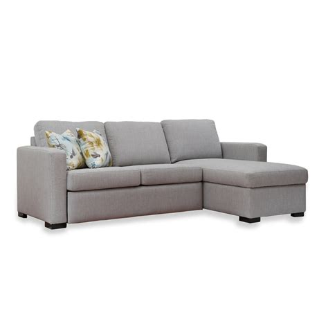 chaise lounge sofa bed varossa chaise lounge recliner chair sofa bed sofa review