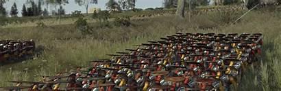 Empire Divided Rome War Total Ii Dlc