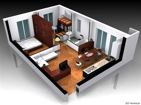 3d home interior design software interior design by 3d natals on deviantart