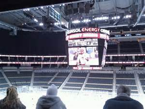 PPG Paints Pittsburgh Penguins Arena