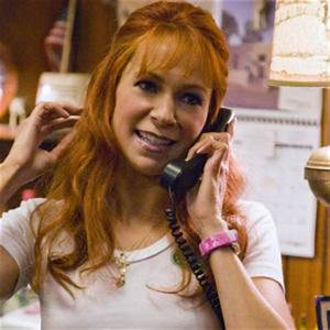 True Blood's Carrie Preston promises more weird stuff—and ...