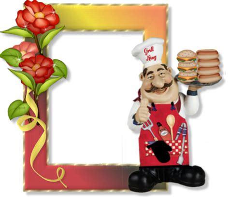 cadre photo pour cuisine cadre cuisine page 2