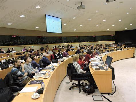 le bureau europeen formation pour enseignants coin des enseignants bureau