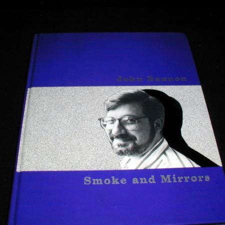 smoke and mirrors mmp dvd impossibilia smoke and mirrors dvds by bannon martin s magic collection