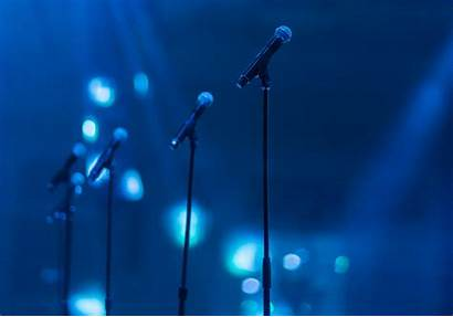 Worship Backgrounds Song Wallpapers Background Propresenter Pastor