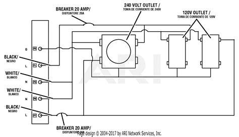Coleman Powermate Generator Wiring Diagram by Onan 16 Xsl Engine Parts Downloaddescargar