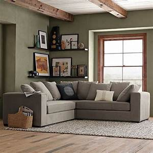 walton sectional modern sectional sofas i love the With west elm walton sectional sofa