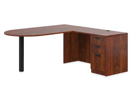 bureau furniture cheap l shaped desk affordable office furniture desk