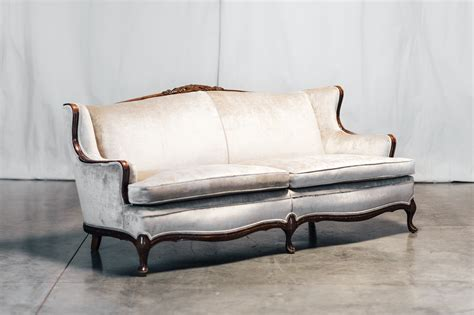new inventory alert roosevelt chair sofa montana