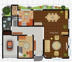 amenager ma maison en 3d maisonreveclub With amenager son interieur en 3d gratuitement