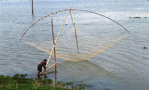 fisheries home