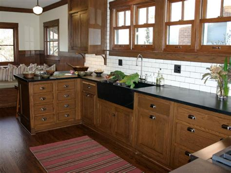what is formica countertop formica countertops hgtv