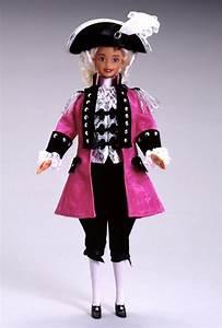 george washington doll 1997 dolls