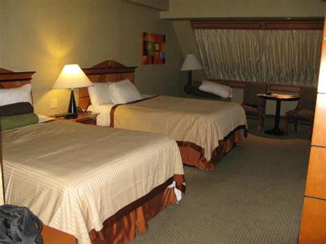 hotel normandie dans la chambre chambre dans la pyramide picture of luxor las vegas las