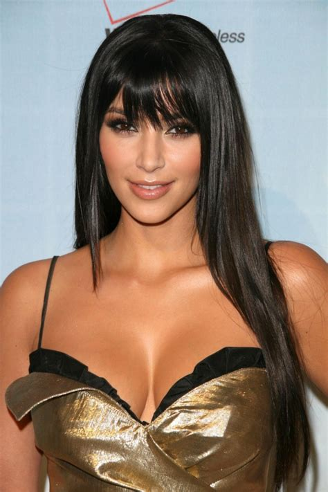 Darkest Brown Hair by Finding The Best Brown Hair Color